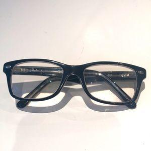Kids RAYBAN eyeglass frame
